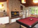 Casa en Punta Del Este. Punta For Sale 1344212