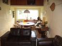 Casa en Punta Del Este. Punta For Sale 1344213