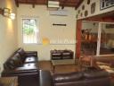 Casa en Punta Del Este. Punta For Sale 1344214
