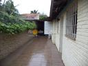 Casa en Punta Del Este. Punta For Sale 1344215