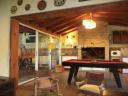 Casa en Punta Del Este. Punta For Sale 1344216