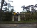 Casa en Punta Del Este. Punta For Sale 1344219