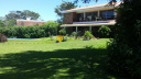 Casa en Punta Del Este. Punta For Sale 1344523