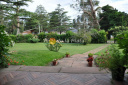 Casa en Punta Del Este. Punta For Sale 1344529