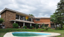 Casa en Punta Del Este. Punta For Sale 1344536