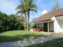 Casa en Punta Del Este. Punta For Sale 1356689