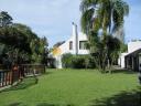 Casa en Punta Del Este. Punta For Sale 1356690