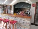 Casa en Punta Del Este. Punta For Sale 1356691