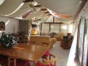 Casa en Punta Del Este. Punta For Sale 1356692