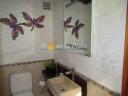 Casa en Punta Del Este. Punta For Sale 1356693