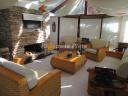 Casa en Punta Del Este. Punta For Sale 1356694