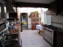 Casa en Punta Del Este. Punta For Sale 1356696