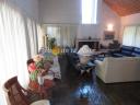 Casa en Punta Del Este. Punta For Sale 1356697