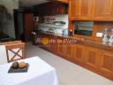 Casa en Punta Del Este. Punta For Sale 1356698