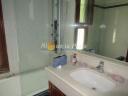 Casa en Punta Del Este. Punta For Sale 1356701