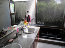 Casa en Punta Del Este. Punta For Sale 1356702
