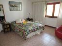 Casa en Punta Del Este. Punta For Sale 1356705