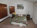 Casa en Punta Del Este. Punta For Sale 1356706
