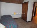 Casa en Punta Del Este. Punta For Sale 1356710