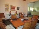 Casa en Punta Del Este. Punta For Sale 1356711