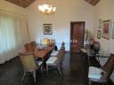 Casa en Punta Del Este. Punta For Sale 1356712
