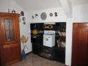 Casa en Punta Del Este. Punta For Sale 1356713