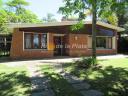 Casa en Punta Del Este. Punta For Sale 1359486