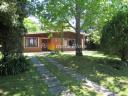 Casa en Punta Del Este. Punta For Sale 1359487