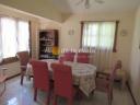 Casa en Punta Del Este. Punta For Sale 1359488