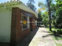 Casa en Punta Del Este. Punta For Sale 1359489