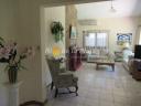 Casa en Punta Del Este. Punta For Sale 1359491