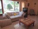Casa en Punta Del Este. Punta For Sale 1359492