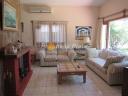 Casa en Punta Del Este. Punta For Sale 1359494