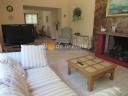 Casa en Punta Del Este. Punta For Sale 1359495