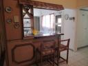 Casa en Punta Del Este. Punta For Sale 1359496