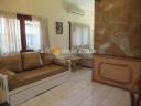 Casa en Punta Del Este. Punta For Sale 1359497
