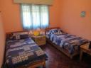 Casa en Punta Del Este. Punta For Sale 1359498