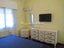 Casa en Punta Del Este. Punta For Sale 1359500