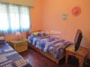 Casa en Punta Del Este. Punta For Sale 1359501