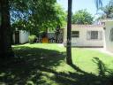 Casa en Punta Del Este. Punta For Sale 1359503