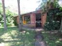 Casa en Punta Del Este. Punta For Sale 1359504