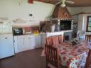 Casa en Punta Del Este. Punta For Sale 1359505