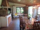 Casa en Punta Del Este. Punta For Sale 1359506