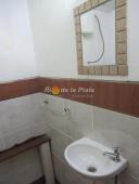 Casa en Punta Del Este. Punta For Sale 1359508