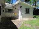 Casa en Punta Del Este. Punta For Sale 1359509