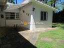 Casa en Punta Del Este. Punta For Sale 1359510