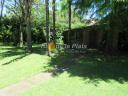 Casa en Punta Del Este. Punta For Sale 1359511