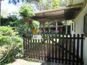 Casa en Punta Del Este. Punta For Sale 1359512