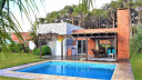 Casa en Punta Del Este. Punta For Sale 1490609