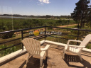 Casa en Punta Del Este. Punta For Sale 1344268
